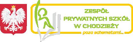Zespół Prywatnych Szkół w Chodzieży